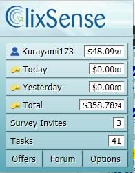 Kurayami - Mi hilo personal Clixse10