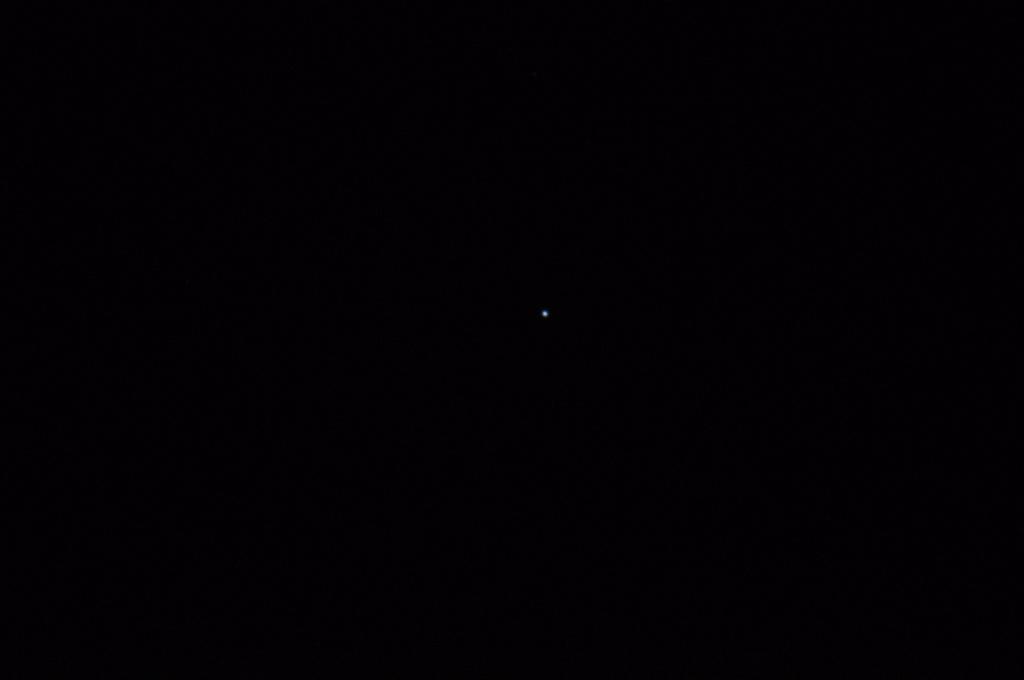 Compte rendu d'une soirée recherche: Uranus _dsc0014