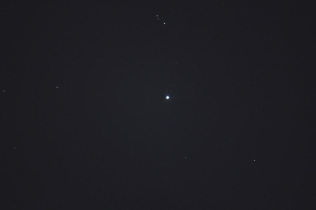 Compte rendu d'une soirée recherche: Uranus _dsc0015