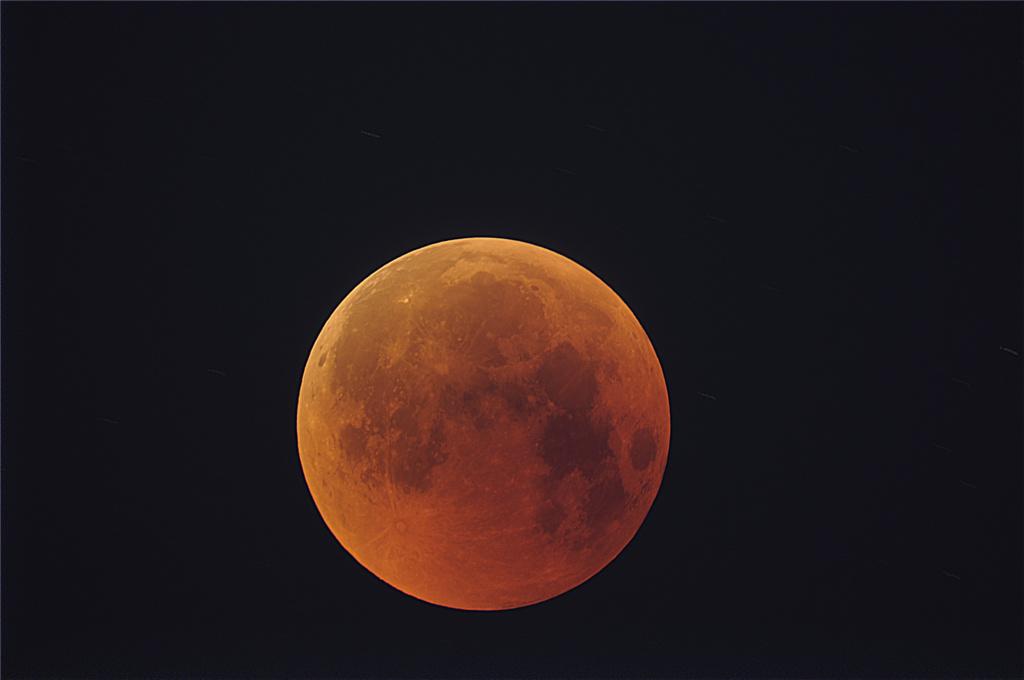 Eclipse de Lune du 27 juillet 2018 - Page 2 Test10