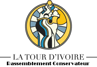 Election du Président de l'Assemblée La_tou10