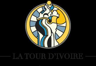Elections législatives de Juin 2019 - Page 4 La_tou13