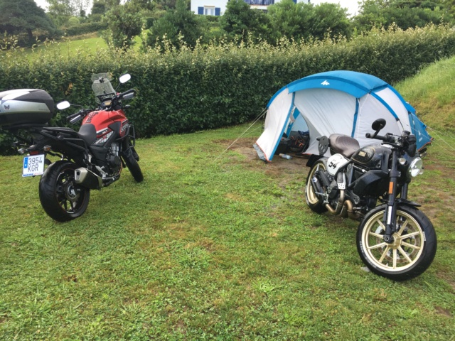 Transpirenaica jul-2018 Eba59310