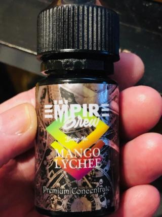 Aromas vapear Mango_13