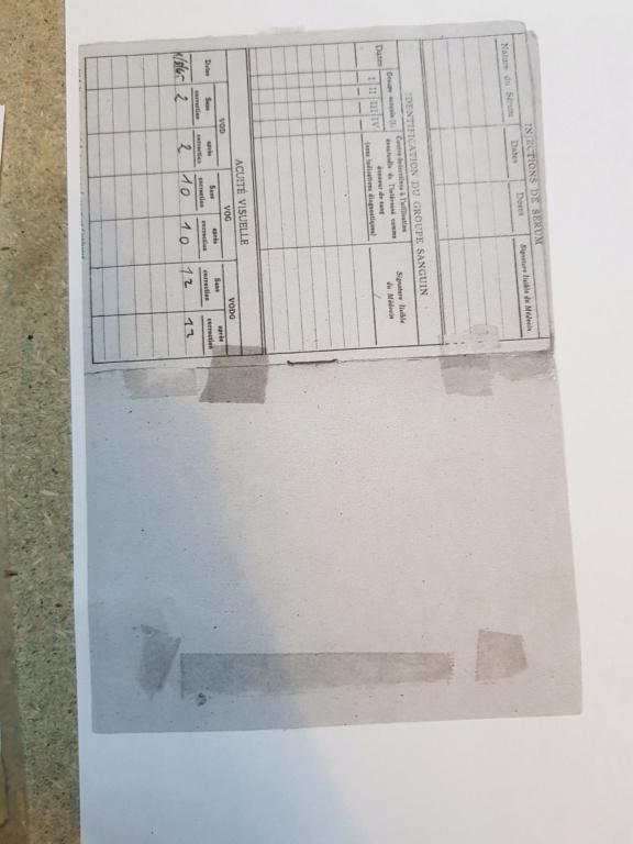 Casquette FAFL attribué  20201101