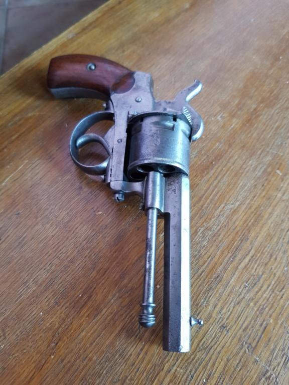 Revolver type lefaucheux US? 20210113