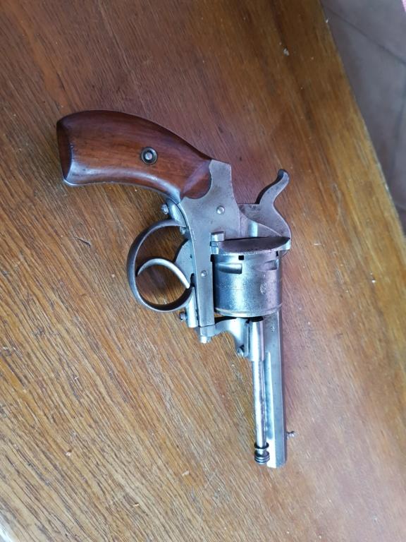Revolver type lefaucheux US? 20210114