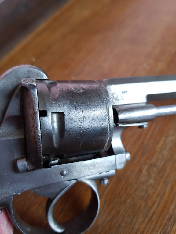 Revolver type lefaucheux US? 20210118