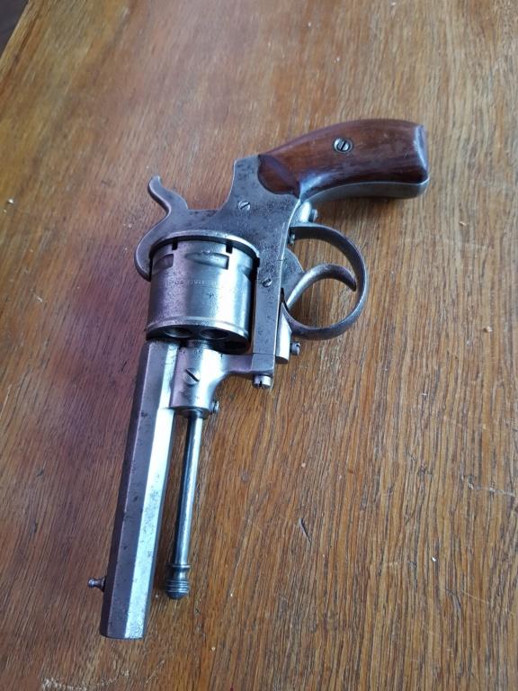 Revolver type lefaucheux US? 20210120