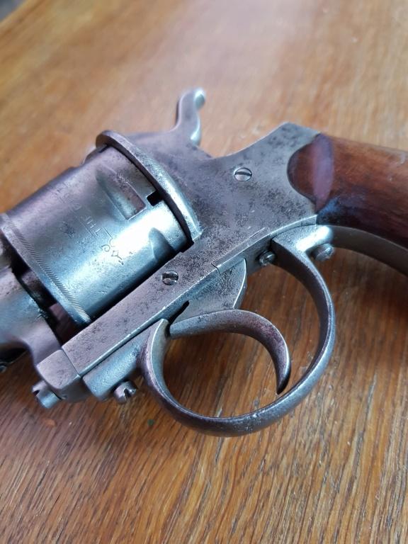 Revolver type lefaucheux US? 20210123