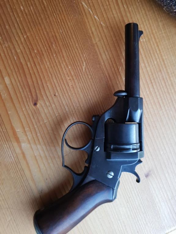 Revolver liégeois ?  20210357