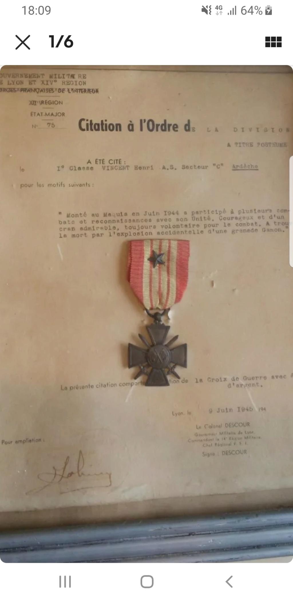 Ruban medaille Giraud  Screen13
