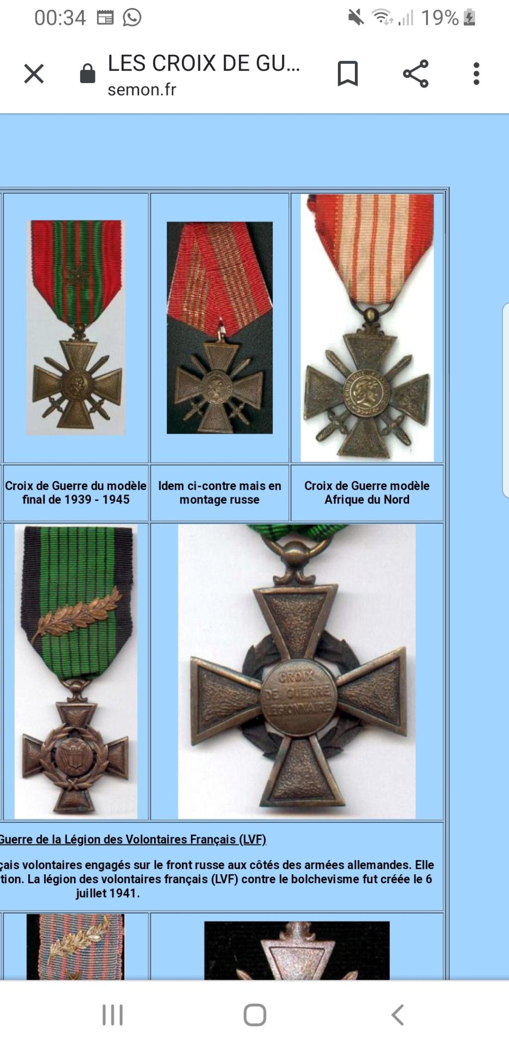 Ruban medaille Giraud  Screen14