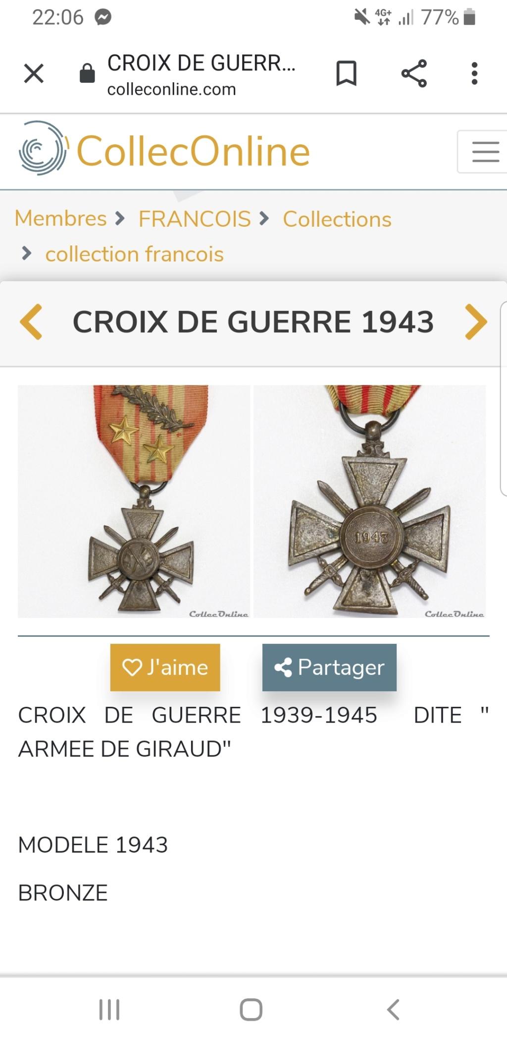 Ruban medaille Giraud  Screen15