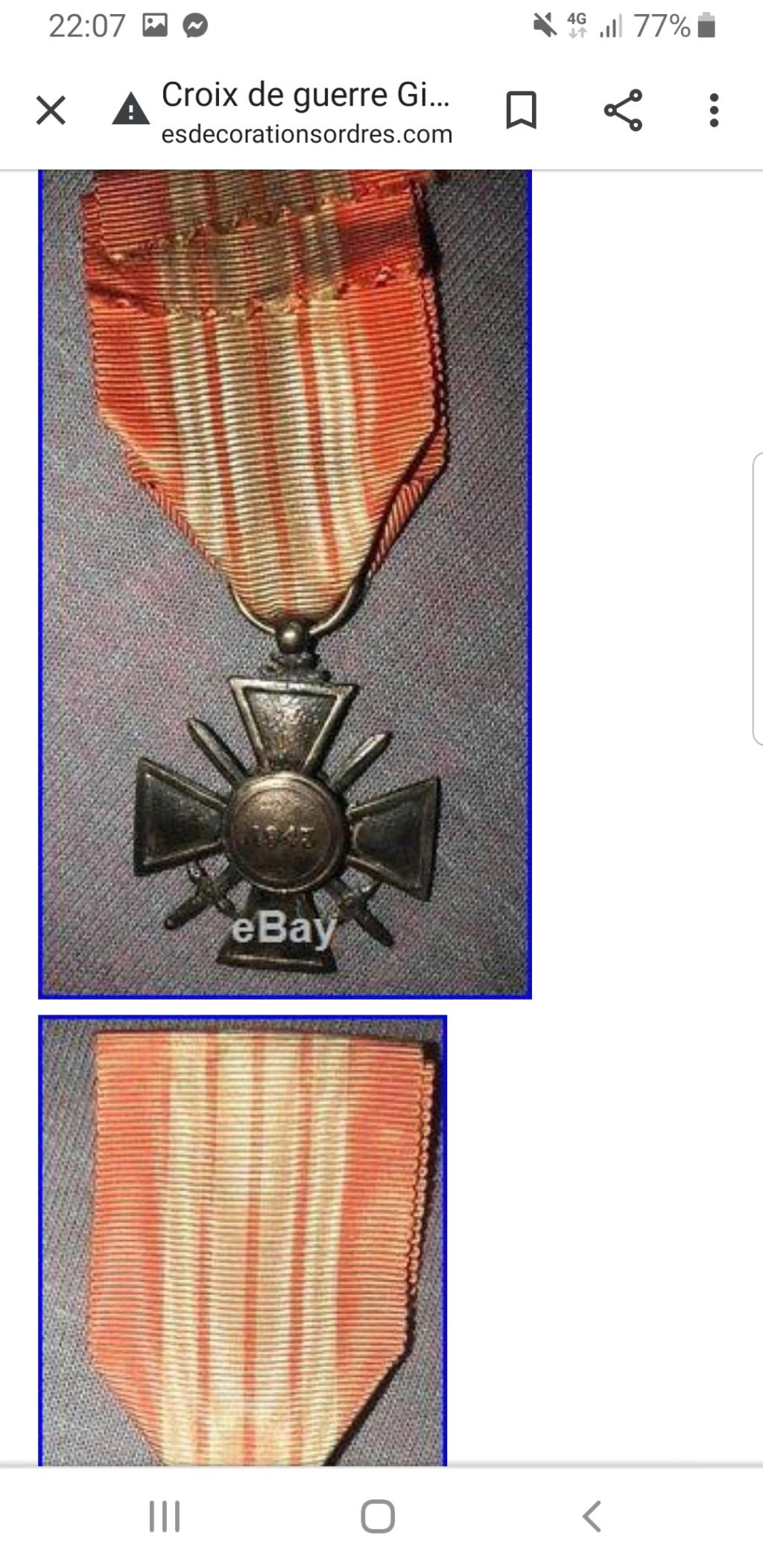 Ruban medaille Giraud  Screen16