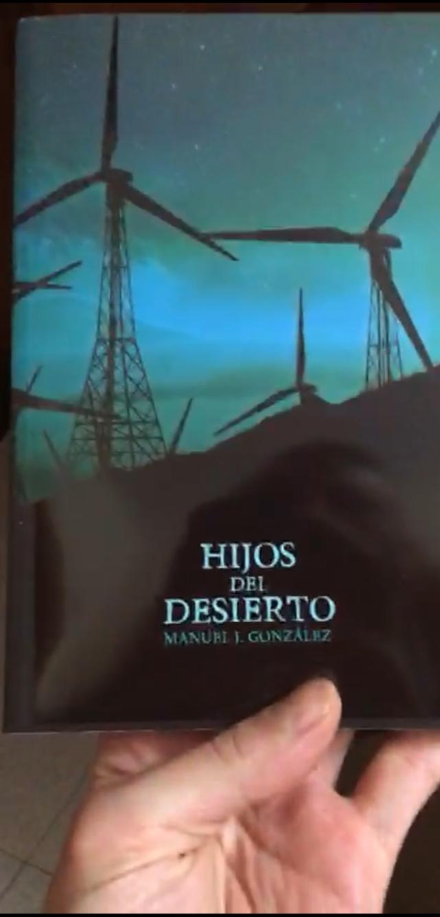 Hijos del Desierto - La historia oral de Kyuss [2ª Edición - Marzo 2019] - 200 copias disponibles - - Página 7 F88d6510