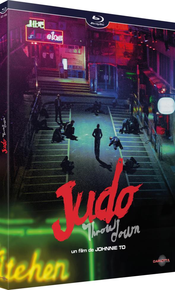 Cine HK en dvd et blu ray - Page 7 3djudo10