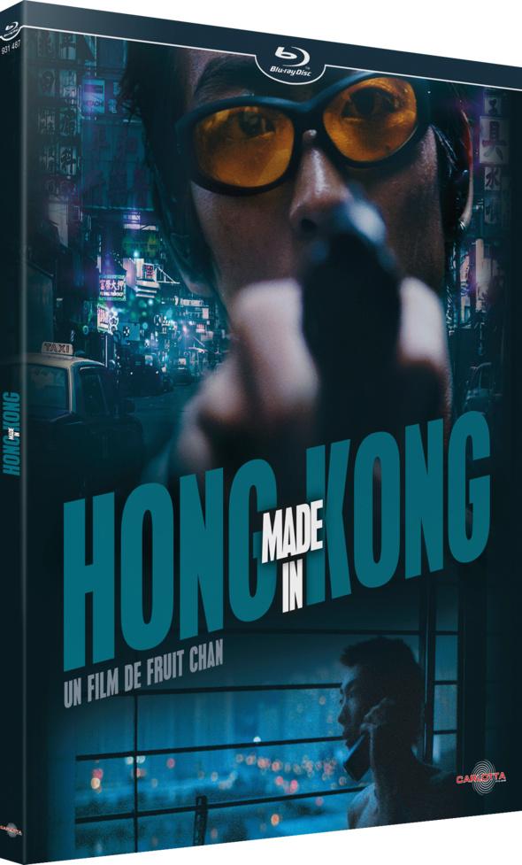 Cine HK en dvd et blu ray - Page 7 3dmade10