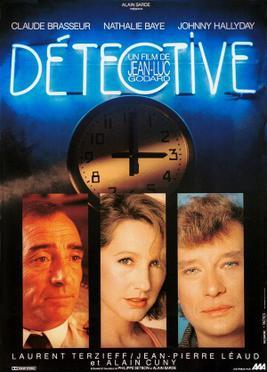 Détective - Jean Luc Godard - 1984 Dzotec10