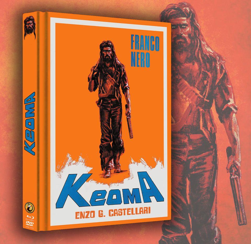 Keoma chez Ecstasy of Film Keoma10
