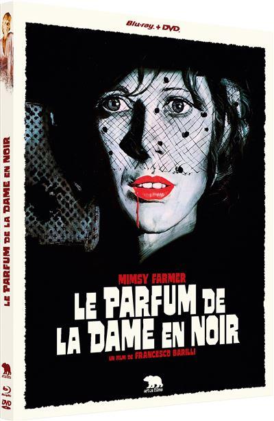 Artus Films (Editeur) - Page 5 Le-par10