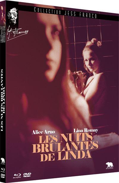 Artus Films (Editeur) - Page 5 Les-nu10