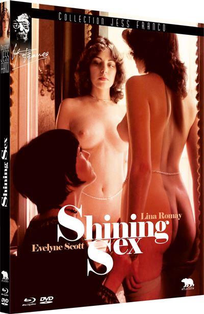 Artus Films (Editeur) - Page 5 Shinin10