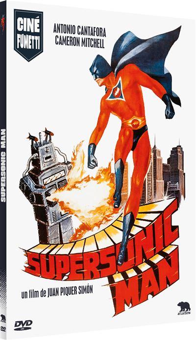 Artus Films (Editeur) - Page 5 Supers10
