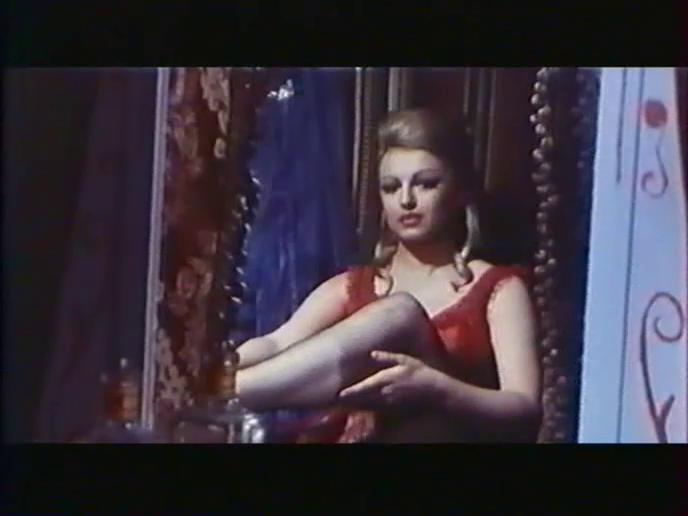 Dynamite Jim - Dynamita Jim - Dinamite Jim - 1966 - Alfonso Balcazar - Vlcsna13