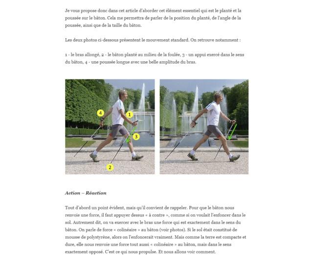 La poussée sur le bâton et la magie de la marche nordique. (de Jean Pierre Guilloteau) Jpg210