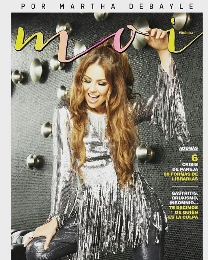 """Thalía >> álbum """"Valiente"""" - Página 34 10c3eb10"""