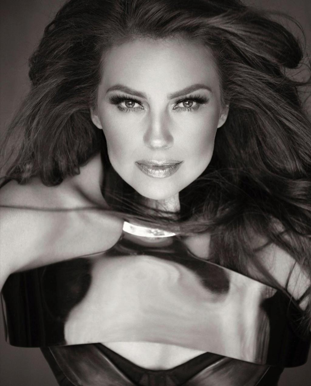 """Thalía >> álbum """"Valiente"""" - Página 34 25cfa010"""