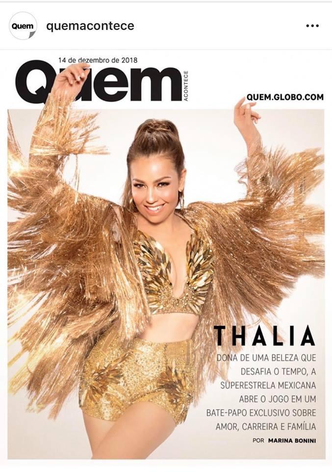 """Thalía >> álbum """"Valiente"""" - Página 29 322dc910"""