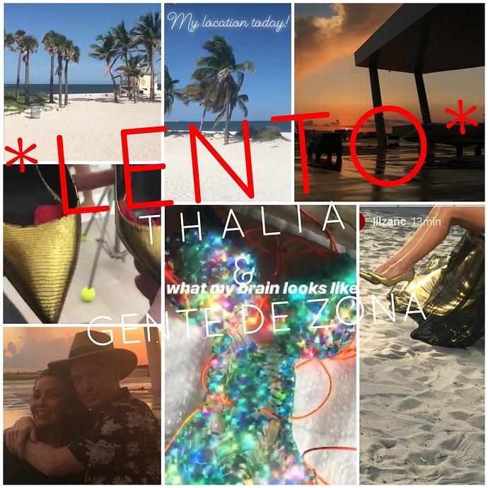 """Thalía >> álbum """"Valiente"""" - Página 21 60657810"""