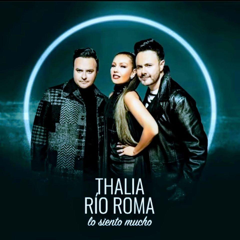 """Thalía >> álbum """"Valiente"""" - Página 37 88008610"""