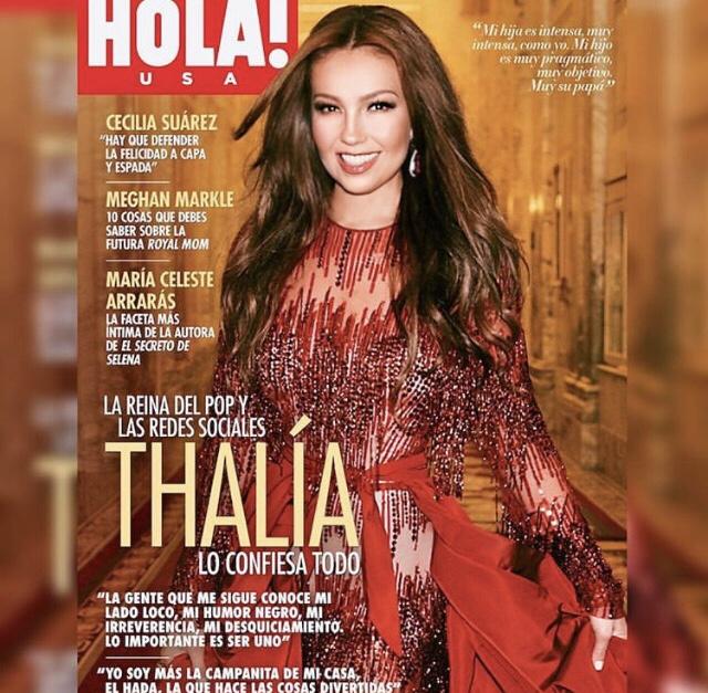 "Thalía >> álbum ""Valiente"" - Página 29 Ab636b10"