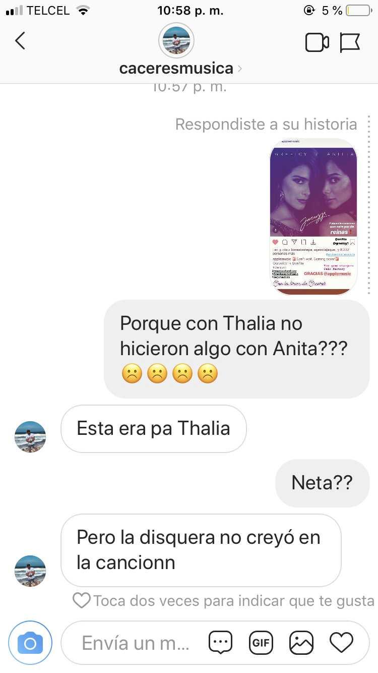 """Thalía >> álbum """"Valiente"""" - Página 29 Bf4c9610"""