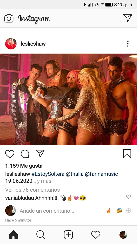 """Thalía >> álbum """"Valiente"""" - Página 38 Bff33110"""