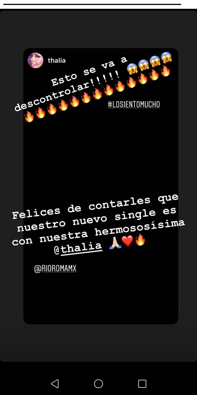 """Thalía >> álbum """"Valiente"""" - Página 37 C91cd510"""