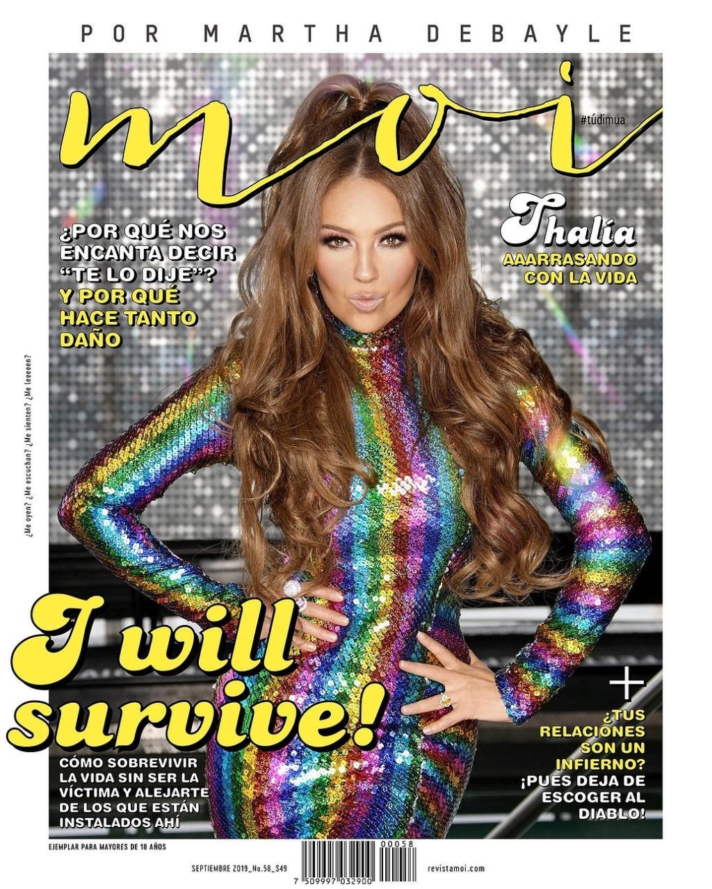 """Thalía >> álbum """"Valiente"""" - Página 34 Cc38c110"""
