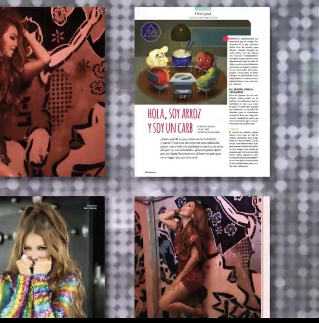 """Thalía >> álbum """"Valiente"""" - Página 34 D1314510"""