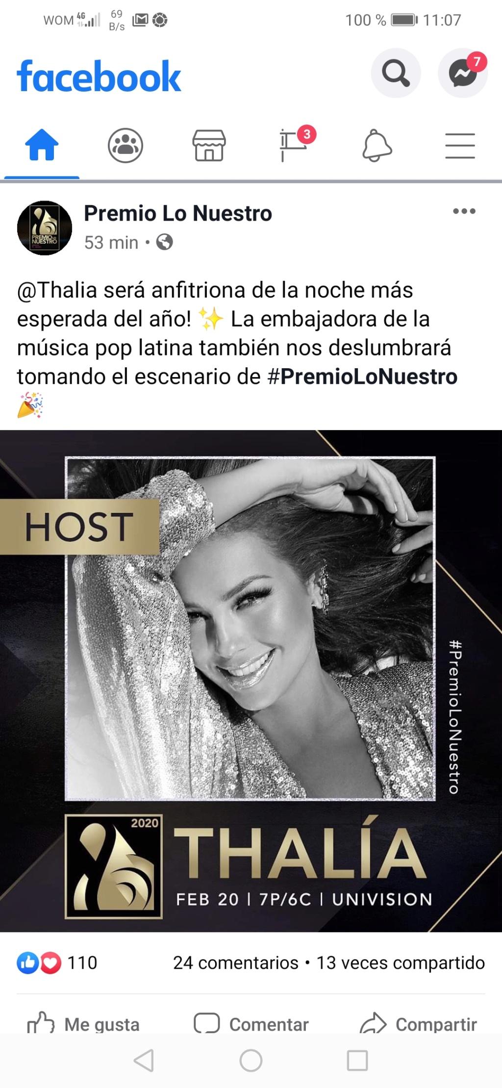 """Thalía >> álbum """"Valiente"""" - Página 37 Dca1a810"""