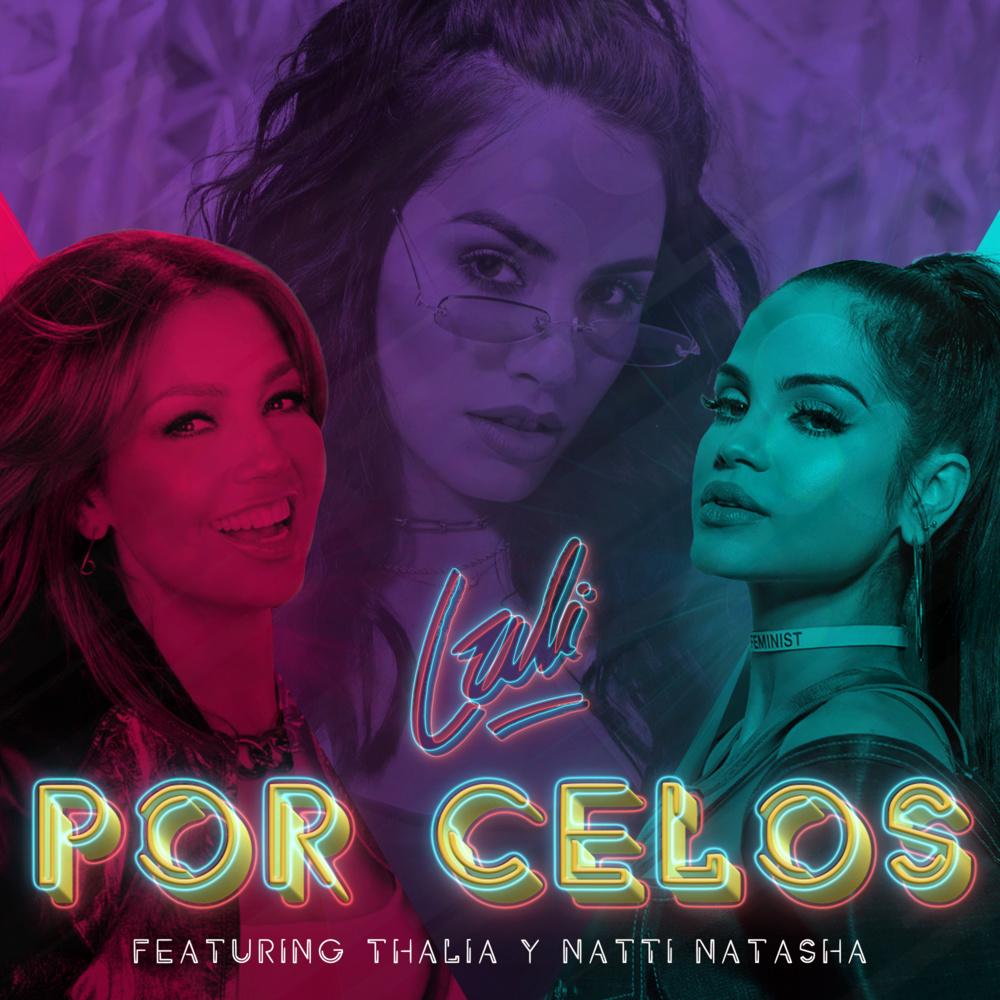 """Thalía >> álbum """"Valiente"""" - Página 33 F0399510"""