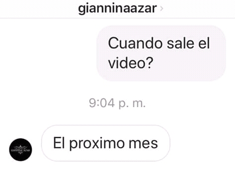 "Thalía >> álbum ""Valiente"" - Página 29 Fb_img12"