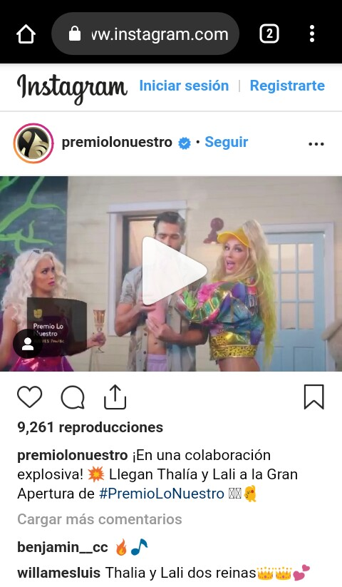 "Thalía >> álbum ""Valiente"" - Página 30 Img_2034"
