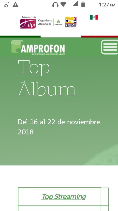 """Thalía >> álbum """"Valiente"""" - Página 29 Screen11"""