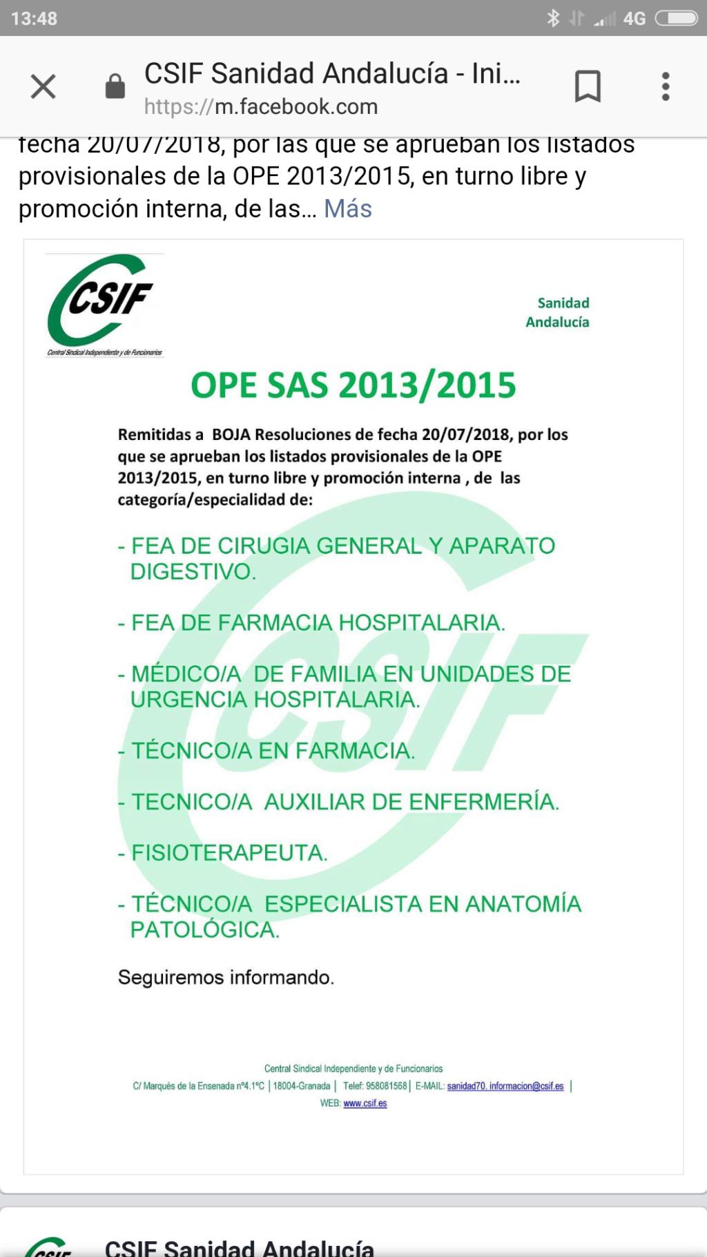 Lista de aprobados oposiciones 2015 YA!!! - Página 3 Screen16