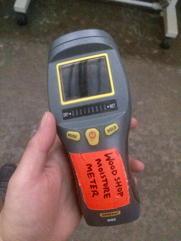 New wood moisture meter Img_2910