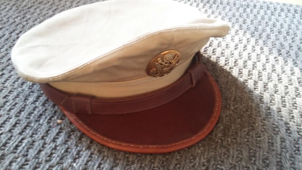Une autre casquette us ... 20190729