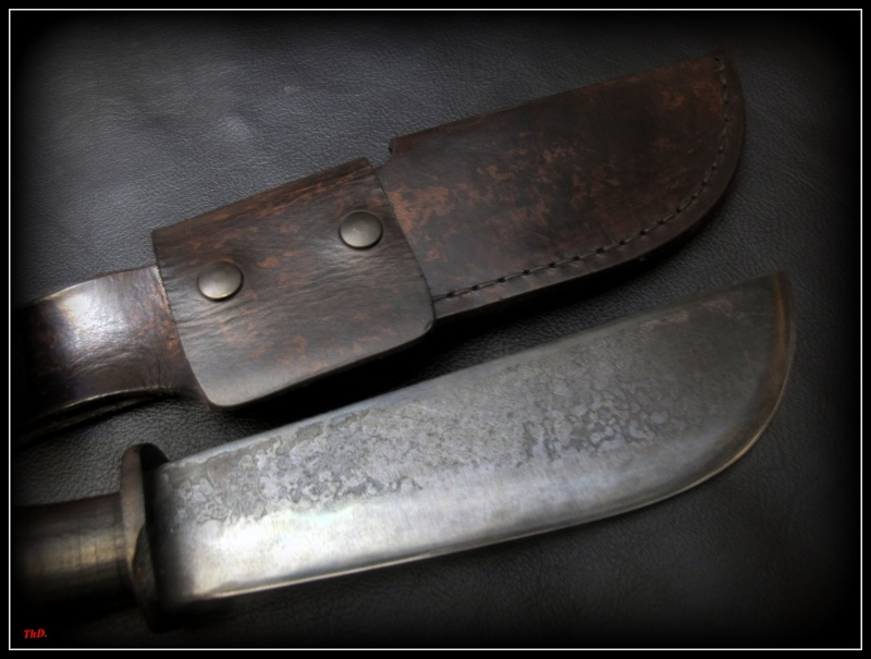 Couteau trappeur XXL - Page 2 Felipe12